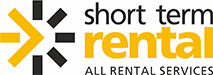 shorttermrental.de